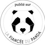 fdpanda