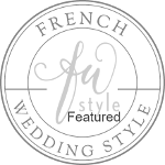 frenchweddingstyle copie